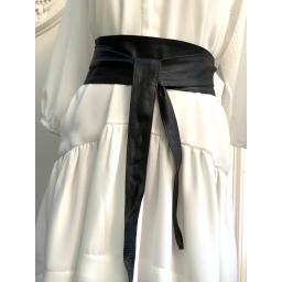 Dior Love Belt