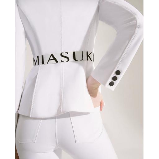 Miasuki