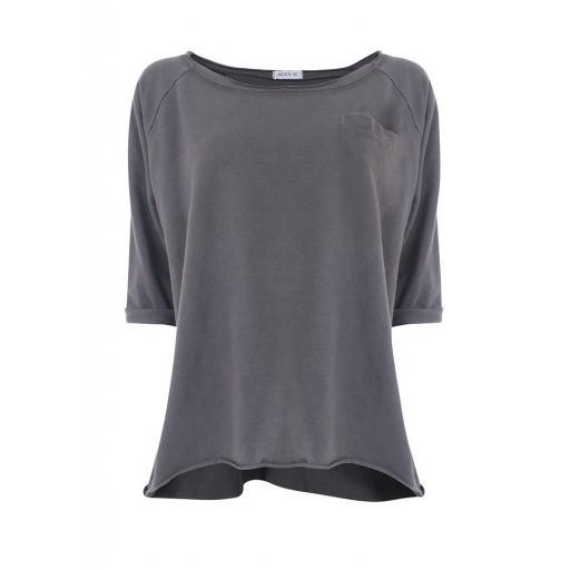 Grey Milan